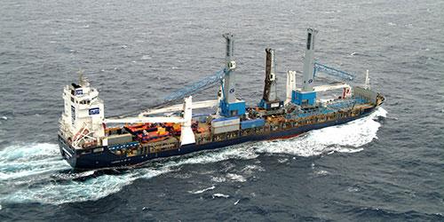 ship_trading1