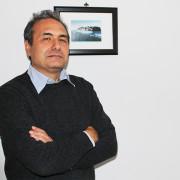 Mr. Vincenzo Carbotta