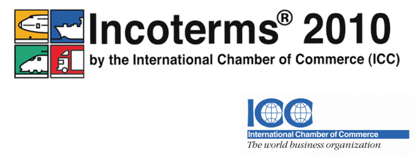 incoterms-2010-by-icc-1030x416