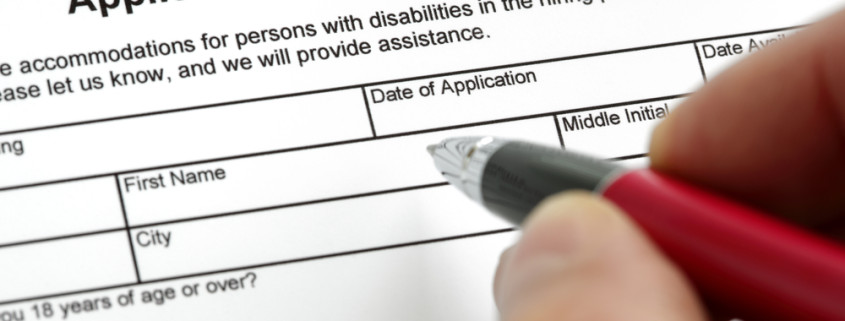 bangkok-event-job-application