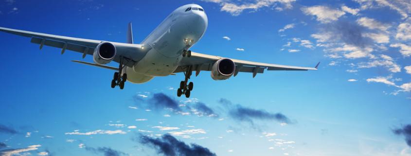 aereo-xmp